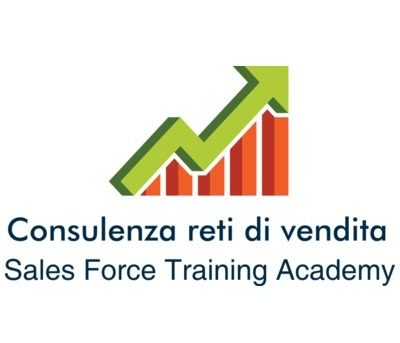 Sales Force Training Academy