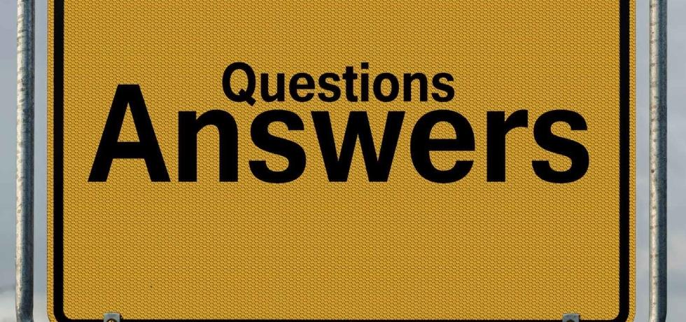 Domande e ascolto attivo