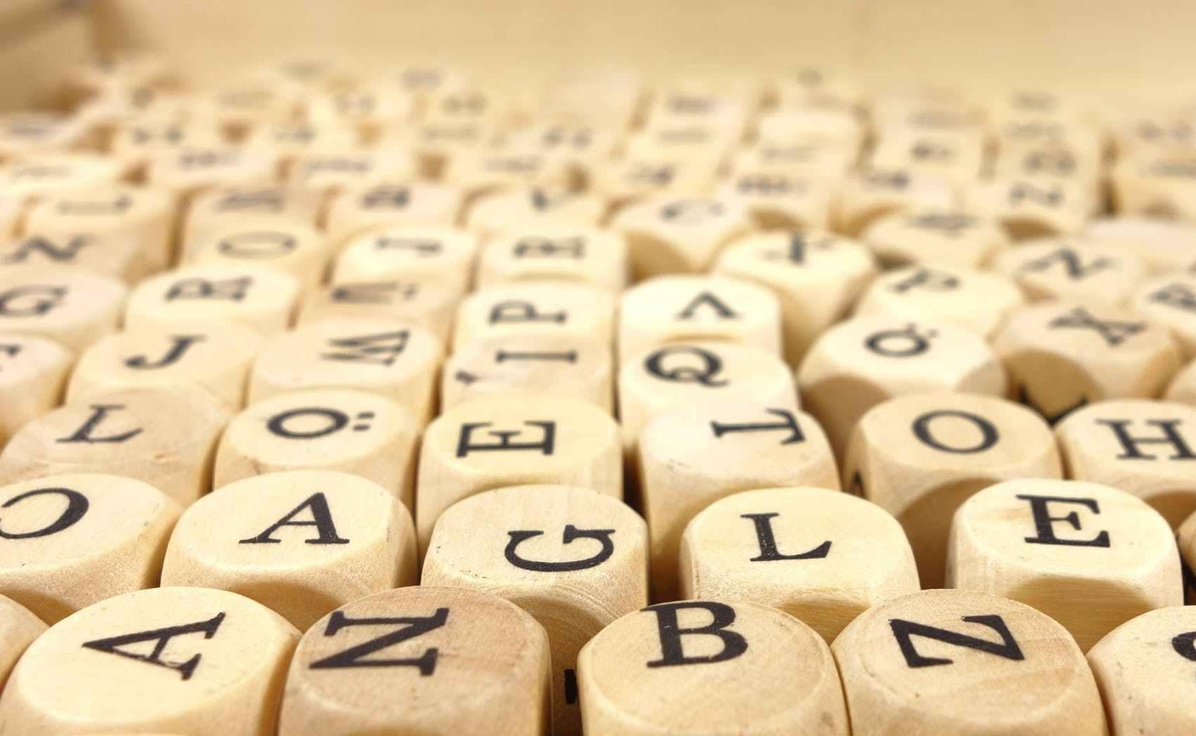 L'uso delle parole giuste nel processo di vendita